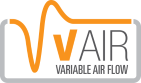 Variable Air Flow